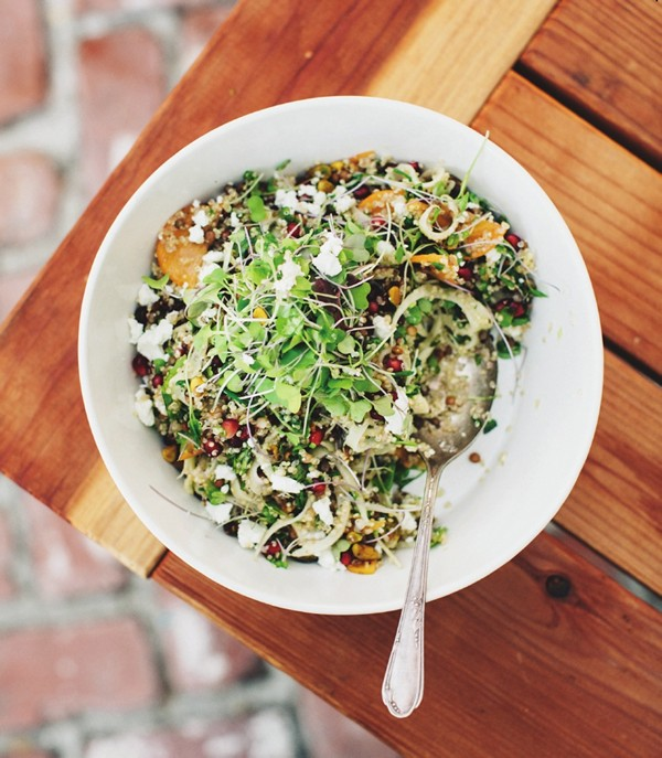 the sprouted kitchen bowl and spoon simple and inspired whole foods recipes to savor and share