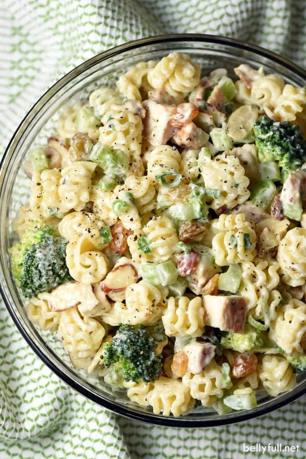 Broccoli Recipes  Eat Your Books-4659