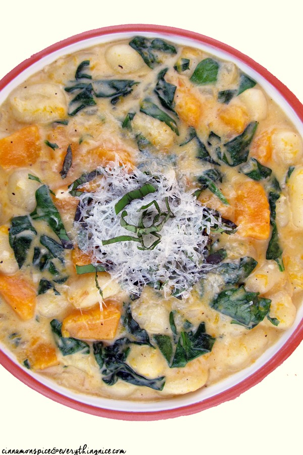 Butternut Squash Recipes | Eat Your Books
