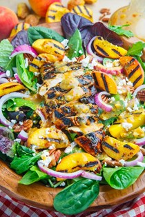 Closet Cooking Recipes | Eat Your Books