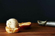 How to make Nigella Lawson's one-step, no-churn coffee ice cream