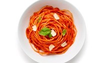 How to make the perfect pasta al pomodoro