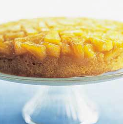 America S Test Kitchen Pineapple Upside Down Cake