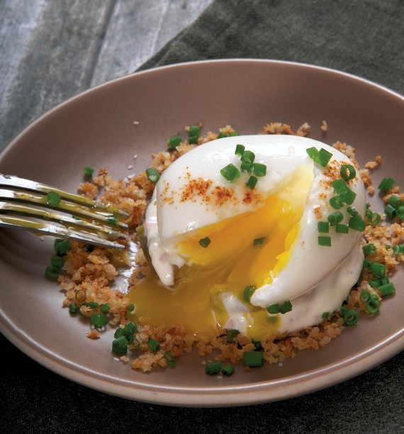 Recipes Using Eggs As Main Ingredient: Egg: A Culinary Exploration Of The World's Most Versatile