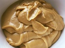 Thermomix caramel Top'n'Fill